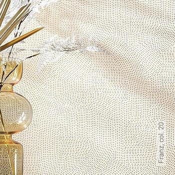 Price:98,40 EUR - Kollektion(en): - New Wallpaper
