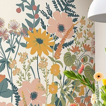 Price:159,75 EUR - Kollektion(en): - New Wallpaper