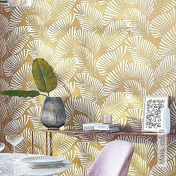 Price:89,00 EUR - Kollektion(en): - New Wallpaper