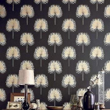 Price:93,60 EUR - Kollektion(en): - New Wallpaper