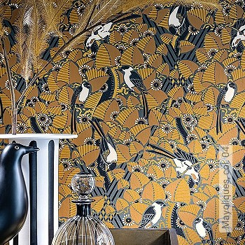Price:137,80 EUR - Kollektion(en): - New Wallpaper