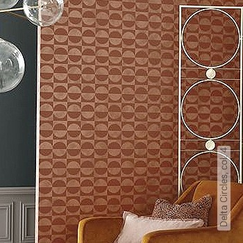 Price:118,80 EUR - Kollektion(en): - New Wallpaper