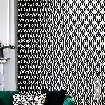 Price:84,00 EUR - Kollektion(en): - New Wallpaper