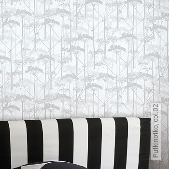 Price:81,16 EUR - Kollektion(en): - New Wallpaper