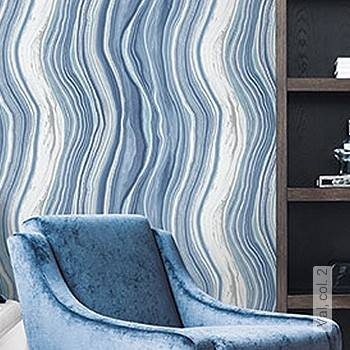 Price:69,95 EUR - Kollektion(en): - New Wallpaper