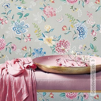 Price:69,95 EUR - Kollektion(en): - New Wallpaper