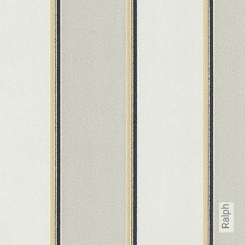 Preis:129,50 EUR - Kollektion(en): - Nobilis