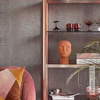 Price:135,00 EUR - Kollektion(en): - Nonwoven fabric adhesive