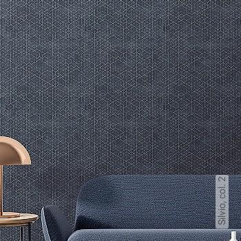 Price:37,95 EUR - Kollektion(en): - Nonwoven fabric adhesive