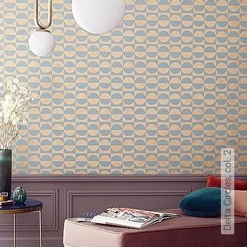 Price:118,80 EUR - Kollektion(en): - Nonwoven fabric adhesive