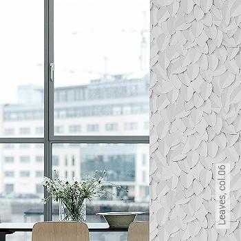 Price:66,00 EUR - Kollektion(en): - Nonwoven fabric adhesive