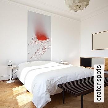 Preis:101,60 EUR - Kollektion(en):