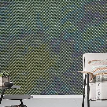 Preis:189,90 EUR - Kollektion(en): - Olive - FotoTapete