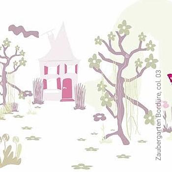 Preis:28,00 EUR - Kollektion(en): - Olive - KinderTapeten
