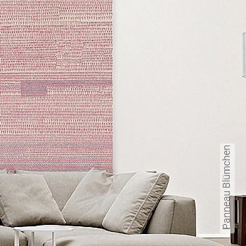 Price:190,80 EUR - Kollektion(en): - One stripe