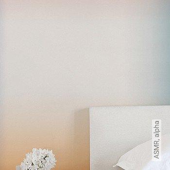 Preis:425,00 EUR - Kollektion(en): - Orange - FotoTapete - EN15102/EN13501.B-s1 d0