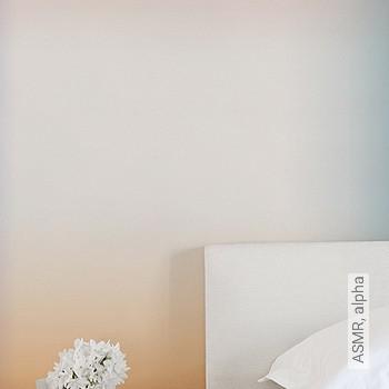 Preis:450,00 EUR - Kollektion(en): - Orange - FotoTapete