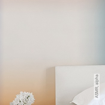 Preis:450,00 EUR - Kollektion(en): - Orange - NEUE Tapeten