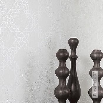 Preis:146,00 EUR - Kollektion(en): - Orientalische Tapeten - NEUE Tapeten