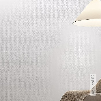 Preis:77,00 EUR - Kollektion(en): - Orientalische Tapeten