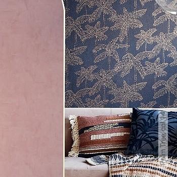 Preis:56,95 EUR - Kollektion(en): - Orientalische Tapeten
