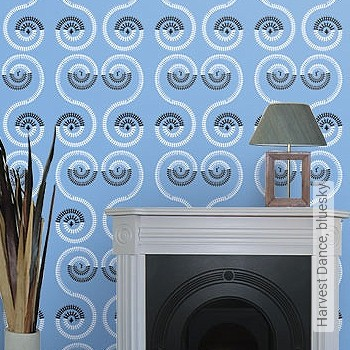 Preis:43,00 EUR - Kollektion(en): - Orientalische Tapeten