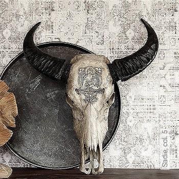 Preis:65,50 EUR - Kollektion(en): - Orientalische Tapeten
