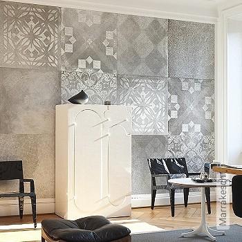 Preis:587,50 EUR - Kollektion(en): - Orientalische Tapeten