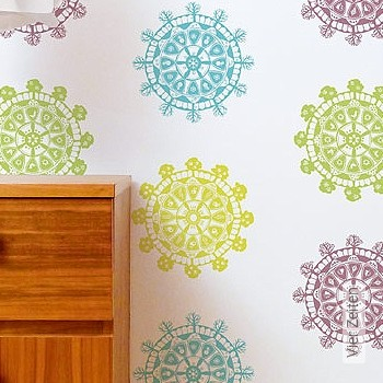 Preis:139,00 EUR - Kollektion(en): - Ornamente Tapeten - FotoTapete