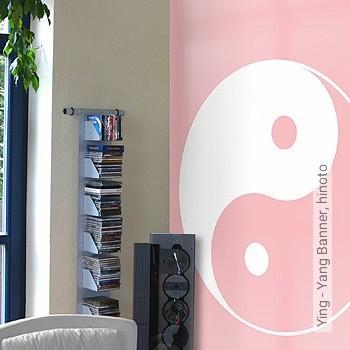 Preis:83,30 EUR - Kollektion(en): - Ornamente Tapeten - FotoTapete
