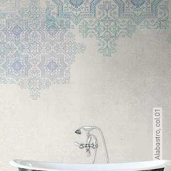 Preis:544,00 EUR - Kollektion(en): - Ornamente Tapeten