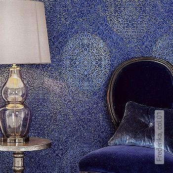 Preis:79,00 EUR - Kollektion(en): - Ornamente Tapeten