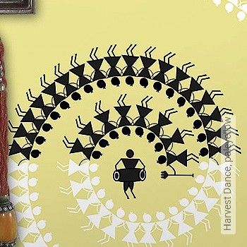 Preis:43,00 EUR - Kollektion(en): - Ornamente Tapeten