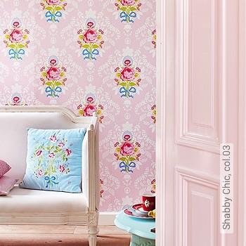 Preis:57,50 EUR - Kollektion(en): - Ornamente Tapeten