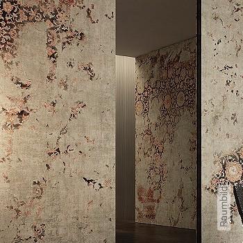 Preis:101,75 EUR - Kollektion(en): - Ornamente Tapeten
