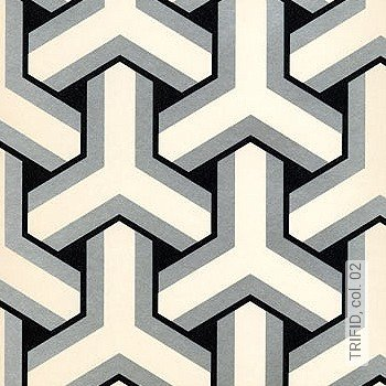 Preis:129,00 EUR - Kollektion(en): - Ornamente Tapeten