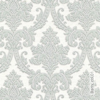 Preis:57,60 EUR - Kollektion(en): - Ornamente Tapeten
