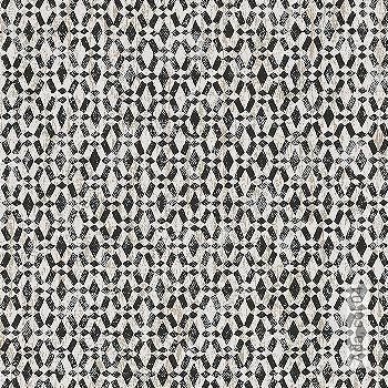 Preis:77,00 EUR - Kollektion(en): - Ornamente Tapeten