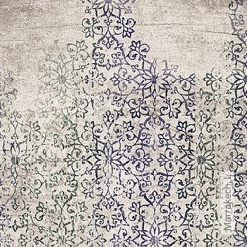 Preis:870,00 EUR - Kollektion(en): - Ornamente Tapeten