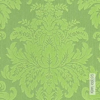 Preis:89,95 EUR - Kollektion(en): - Ornamente Tapeten