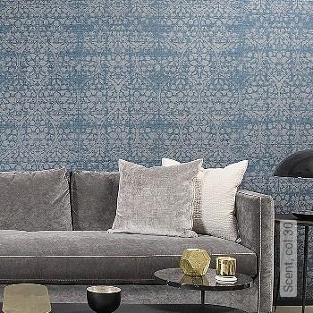 Preis:149,00 EUR - Kollektion(en): - Ornamente Tapeten