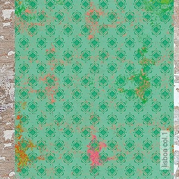 Preis:129,90 EUR - Kollektion(en): - Ornamente Tapeten