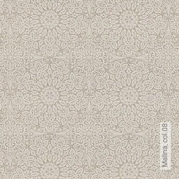 Preis:36,54 EUR - Kollektion(en): - Ornamente Tapeten