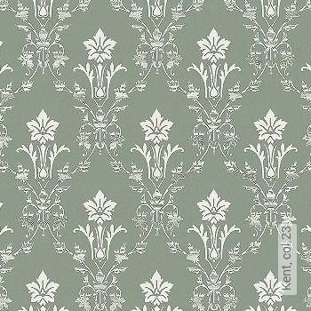 Preis:59,30 EUR - Kollektion(en): - Ornamente Tapeten