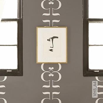 Price:108,85 EUR - Kollektion(en): - Ornaments