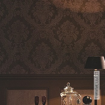 Price:67,06 EUR - Kollektion(en): - Ornaments
