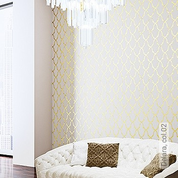 Price:77,00 EUR - Kollektion(en): - Ornaments