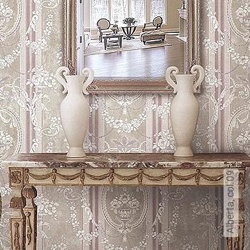 Price:59,36 EUR - Kollektion(en): - Ornaments