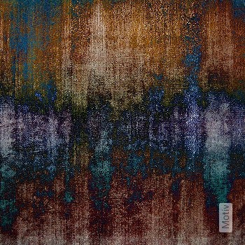 Price:343,00 EUR - Kollektion(en): - Paintable with acrylic, latex or dispersion