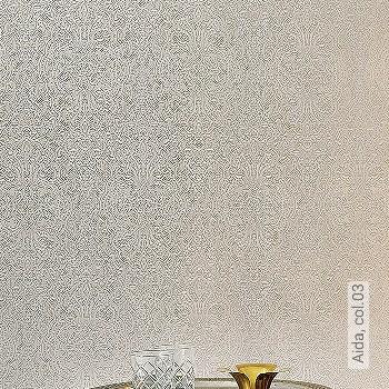 Preis:79,00 EUR - Kollektion(en): - Paisley Tapeten